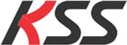 KSS ORGANIZACIJA PRIREDITEV Logo
